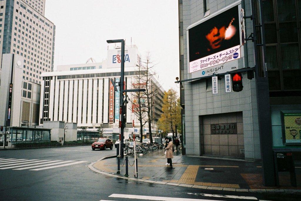 20171223-20171121-現像済み-000036-6